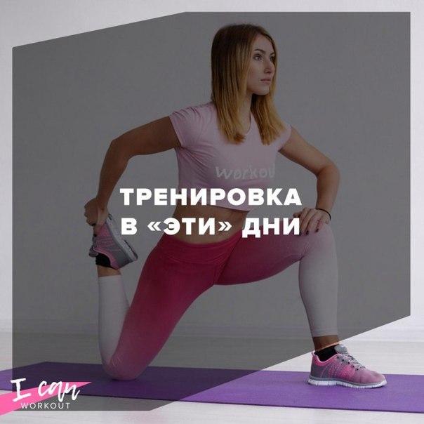 Молодые специалисты в Крыму получат льготное жилье. 14112.jpeg