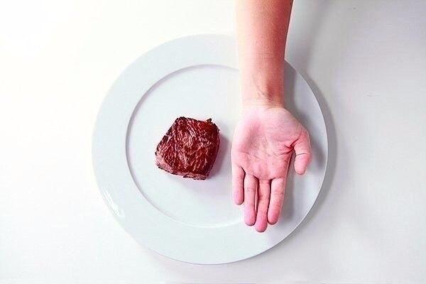 Для тех, кто не хочет считать калории. Для тех, кто не хочет считать 1