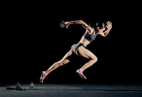 Как начать бегать, чтобы не разочароваться и полюбить бег