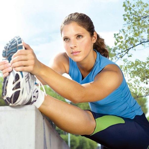 Прекращайте искать отговорки и начинайте тренироваться!