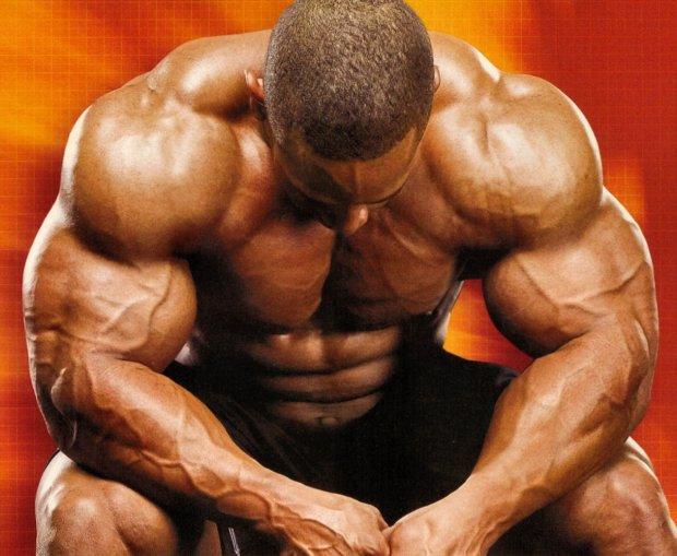 Девять способов избежать застоя в тренировках. 13179.jpeg