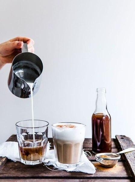 То, что вы не знали о своей утренней чашке кофе