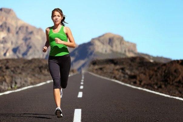 Гормональный цикл и женские тренировки. 14289.jpeg