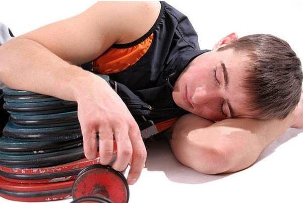 Как побороть усталость на тренировке!. 13320.jpeg