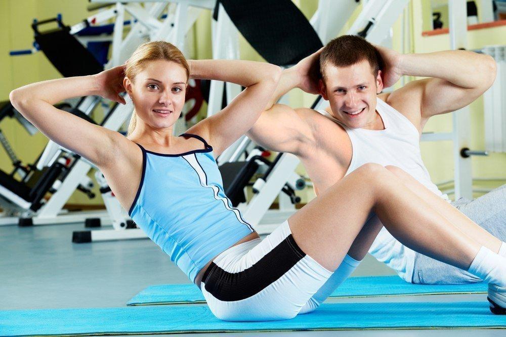 Как тренироваться и остаться здоровым. 14328.jpeg
