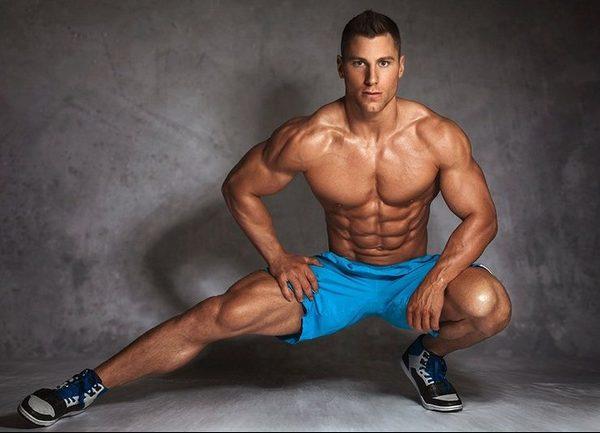 Правила восстановления мышц. 14340.jpeg