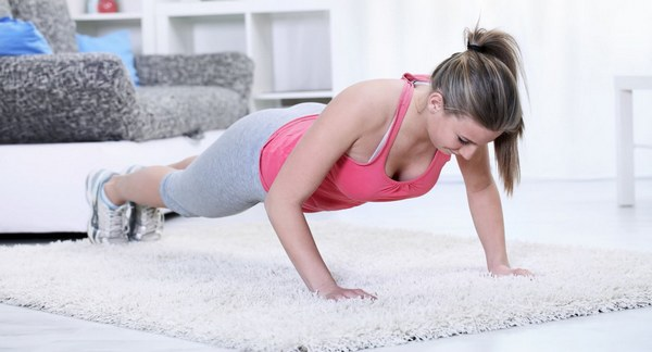 Комплексная тренировка дома для девушек. Удели своему телу 15 минут!. 14351.jpeg