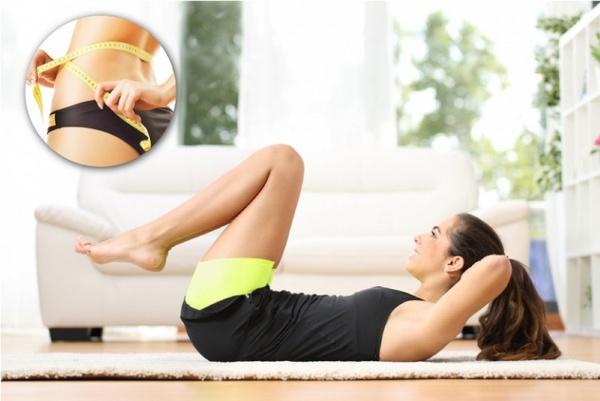 Упражнения для всего тела без дополнительного оборудования. 14371.jpeg