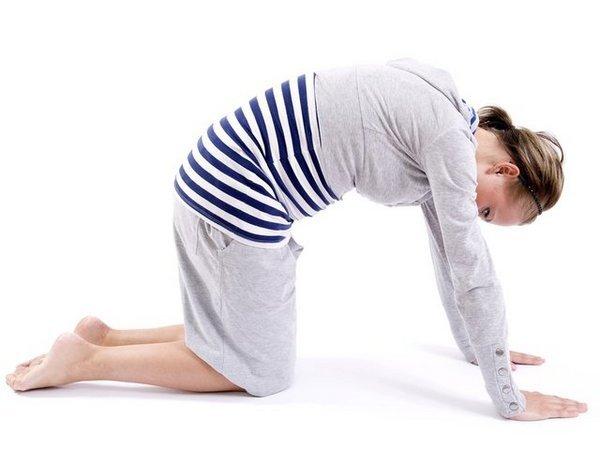 Как избавиться от жесткости мышц по утрам?. 14372.jpeg