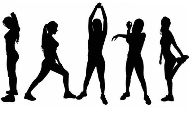 Упражнения для разминки перед тренировкой. 13373.jpeg