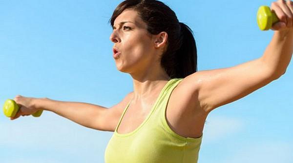 Как правильно дышать во время занятий спортом?. 14373.jpeg