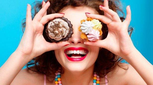 Пять правил для сладкоежек, следящих за фигурой. 14377.jpeg