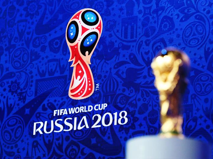 ЧМ-2018: Россия лидирует в заявках на паспорта болельщиков. 14400.jpeg