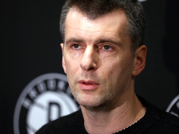 Не надо ля-ля: Родченков решил засудить Прохорова. 14401.jpeg
