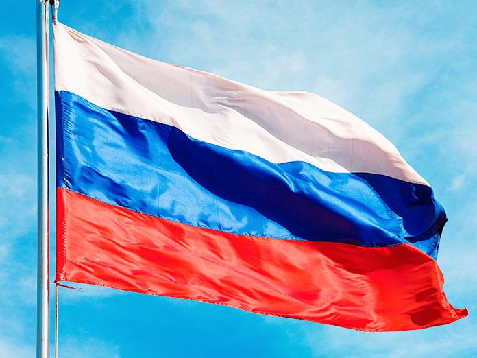 Куда вы денетесь без России: МОК восстановил статус ОКР. 14404.jpeg