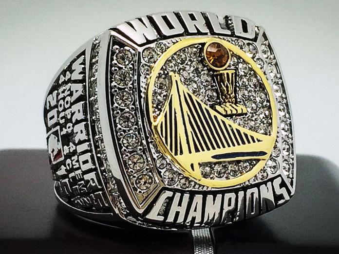 """""""Красная машина"""": каждый хоккеист получит перстень. 14406.jpeg"""