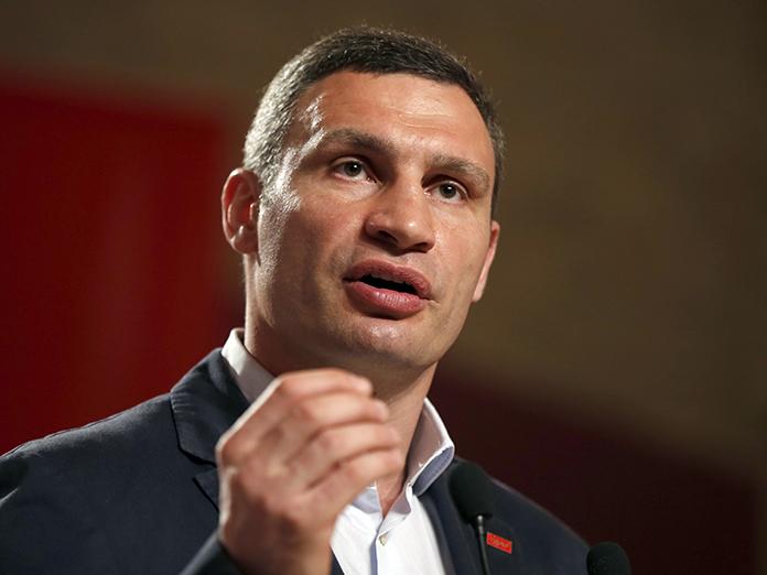 Карьера Кличко: был гордостью страны, а стал жлобом. 14408.jpeg