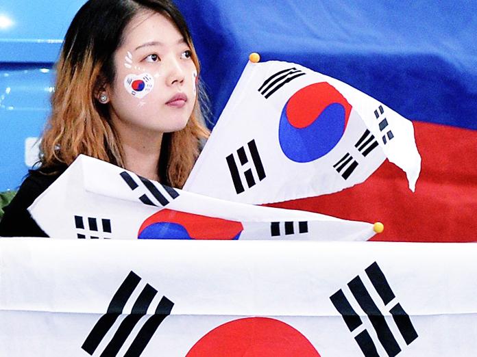 Караем только русских: кореянку простили за допинг на Играх. 14426.jpeg