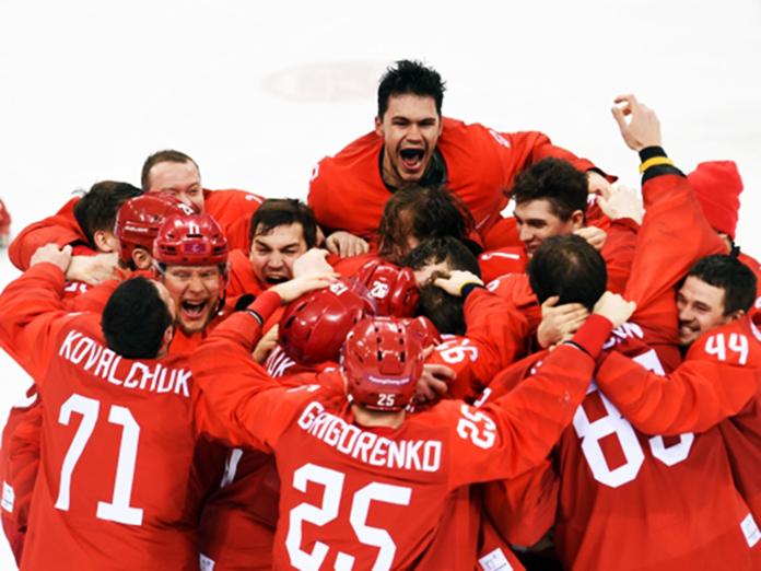 Хоккей станет частью летней Олимпиады. 14436.jpeg