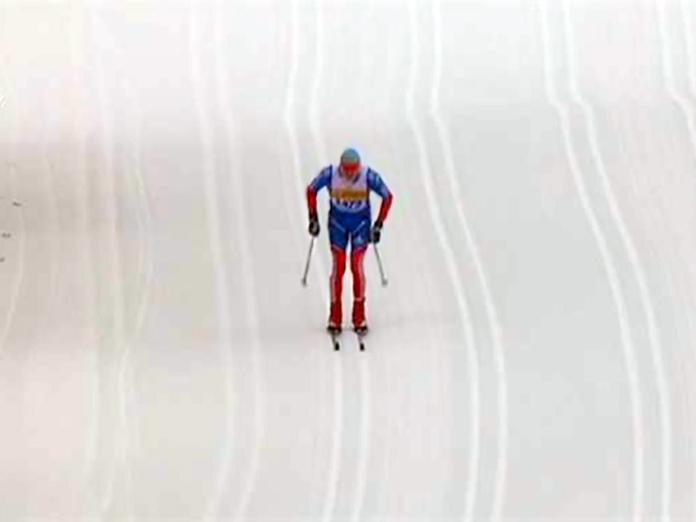 Призер Олимпиады из Германии выступил в форме сборной России. 14445.jpeg