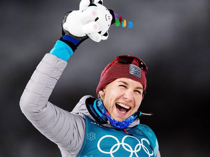 Не надо, сестра: Антон Шипулин отказался от медали Олимпиады. 14457.jpeg