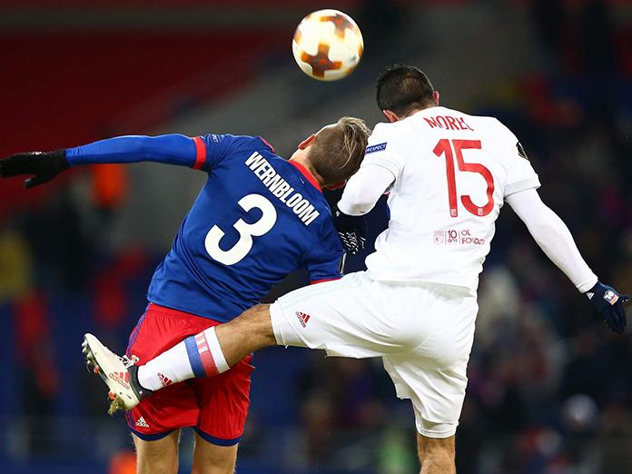 Три нуля: какой дурак заставил российские клубы играть 8 марта. 14461.jpeg