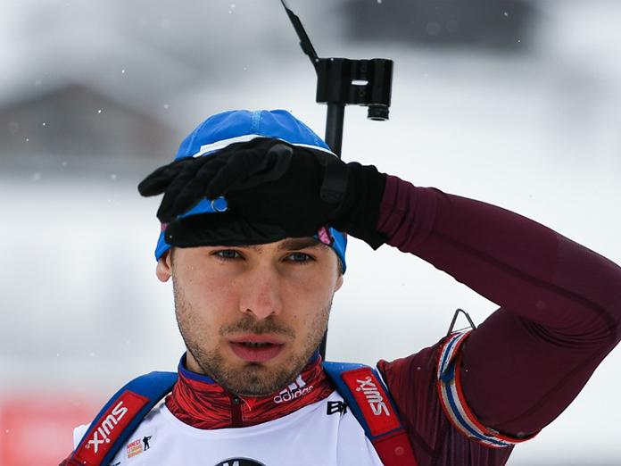 Шипулин вернулся на коне: россиянин стал первым на этапе Кубка мира. 14462.jpeg
