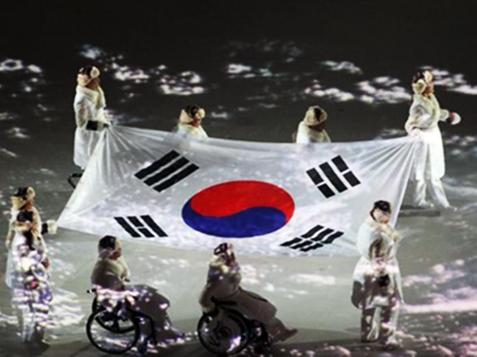 В Пхенчхане открылась Паралимпиада. 14467.jpeg