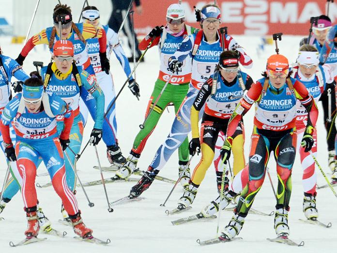 Прогноз IBU: в России еще всплывут новые случаи допинга. 14469.jpeg