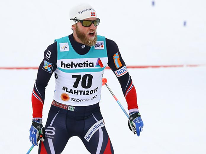 Переборщил с допингом: норвежец Сундбю остался без почетной медали. 14485.jpeg