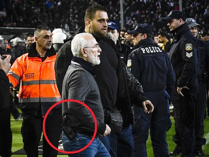 Чемпионат Греции остановлен: русские бегают по полю с пистолетами. 14488.jpeg