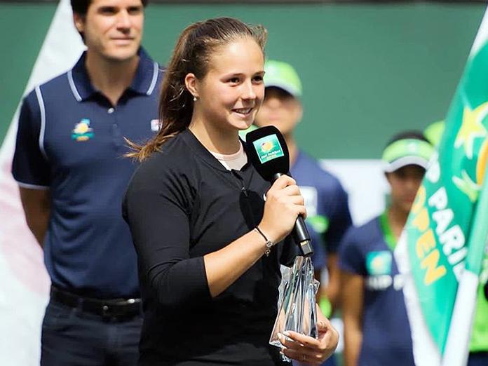 Дарья Касаткина взлетела на седьмое место в чемпионской гонке WTA. 14531.jpeg