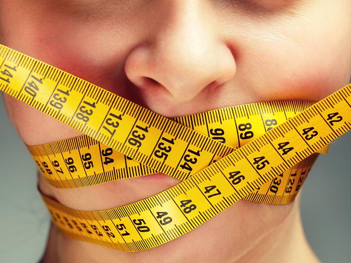 Умеренное голодание: лучше всякой диеты. 14541.jpeg