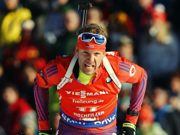 Американцев не отпускает: кто гонит биатлонистов на Кубок мира в Тюмень. 14543.jpeg