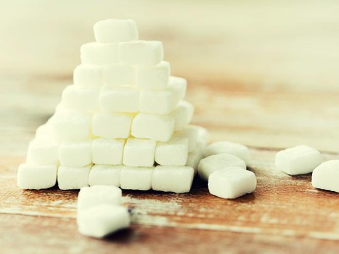 Восстановим инсулин: как отказаться от сахара и похудеть. 14551.jpeg