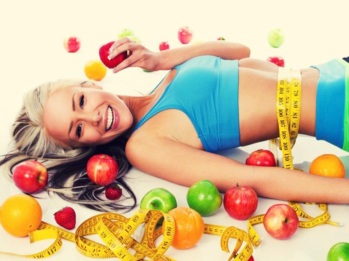 Меню победителя: как ускорить метаболизм и спалить жир. 14572.jpeg