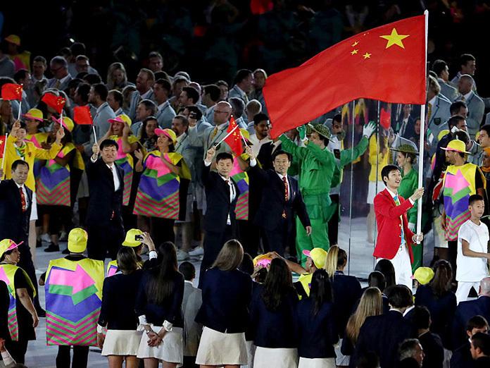 Китайский Родченков: в Поднебесной на допинг подсаживали с 11 лет. 14580.jpeg