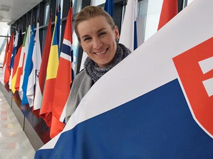 Анастасия Кузьмина объяснила упущенную победу в Кубке мира. 14584.jpeg