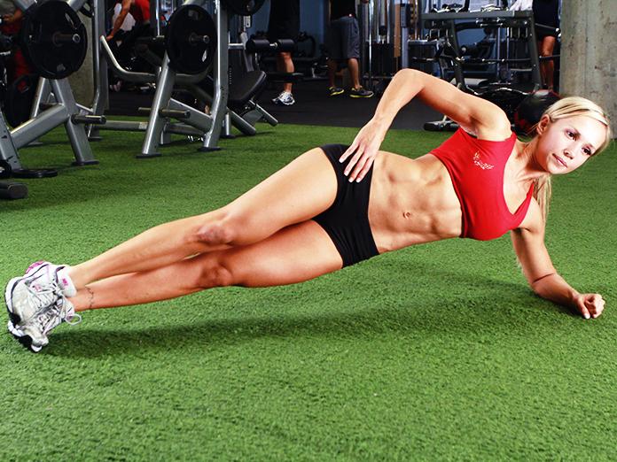 Мышцы кора: несколько новых упражнений. 14591.jpeg