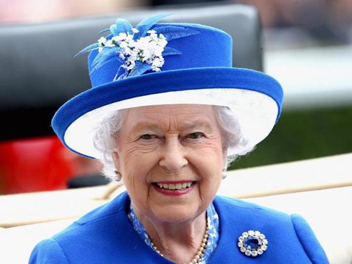 Отпустите королеву: Елизавета II не сможет посмотреть ЧМ-2018. 14592.jpeg