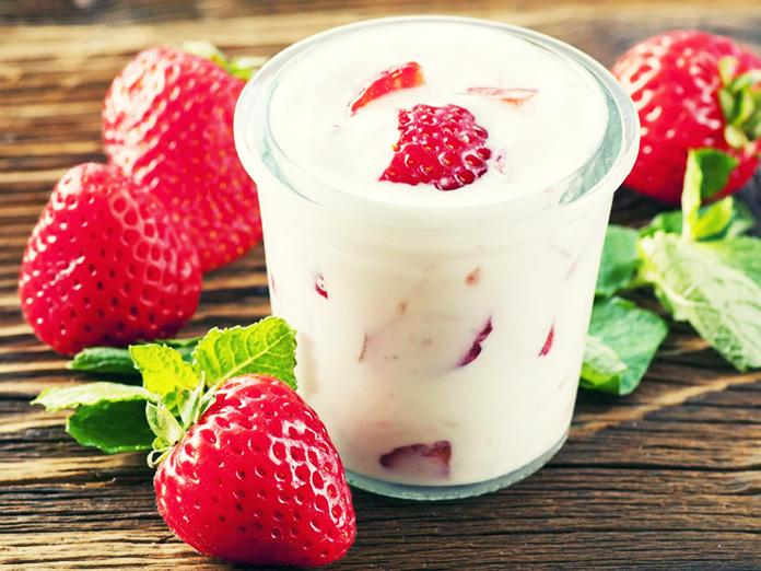 Биокатализаторы: продукты для здорового питания. 14610.jpeg