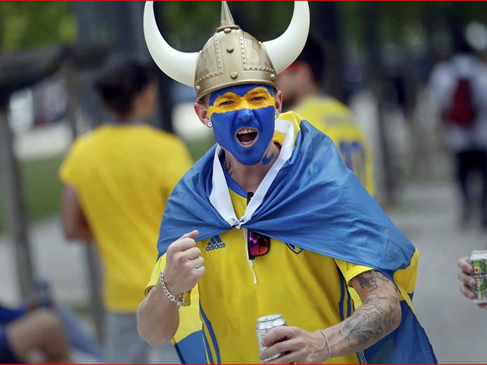 На ЧМ-2018 приедет рекордная армия болельщиков из Швеции. 14614.jpeg