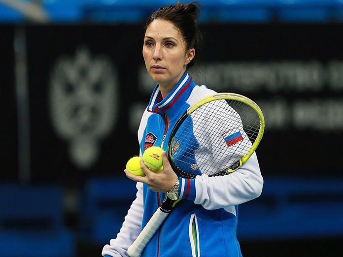 Анастасия Мыскина покидает пост капитана женской сборной России. 14625.jpeg