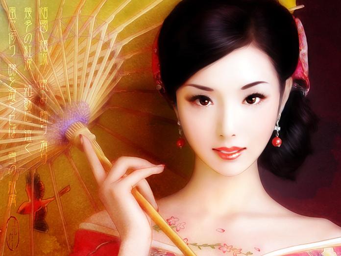 Сжигание жира: простой китайский секрет. 14626.jpeg