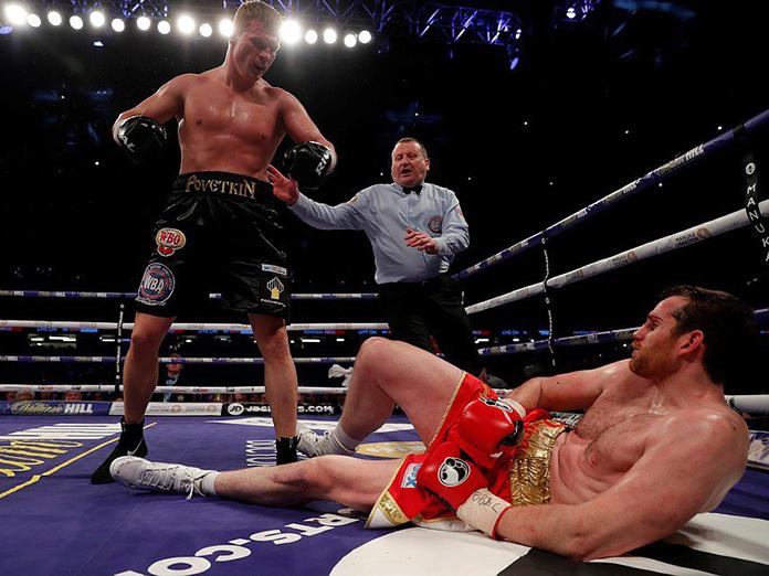 Александр Поветкин возглавил рейтинг WBA. 14629.jpeg