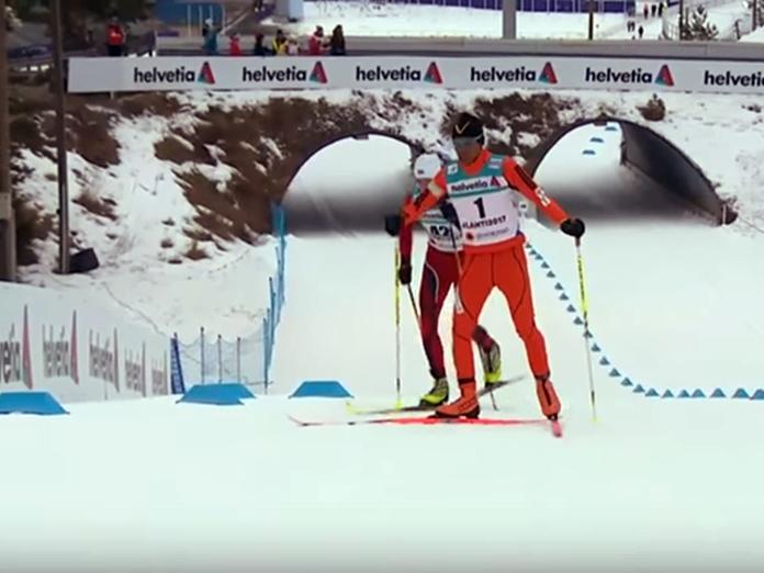 Худший лыжник всех времен веселит Сеть. 14632.jpeg