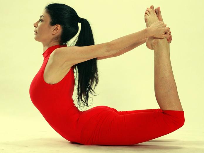 Встать прямо: несколько упражнений для выпрямления позвоночника. 14633.jpeg