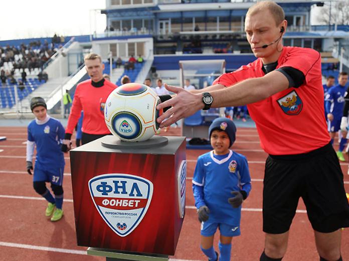 Футбол России: ФНЛ могут разделить на две зоны. 14634.jpeg