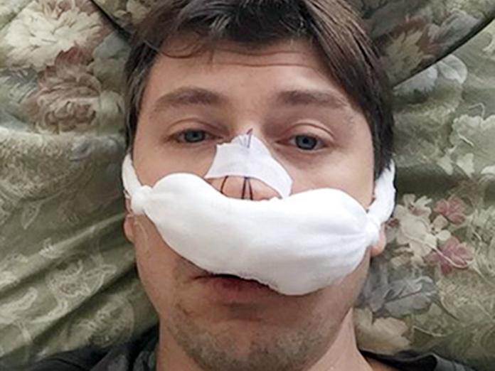 Алексей Ягудин и Татьяна Тотьмянина оказались в больнице в один день. 14658.jpeg