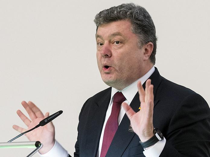 Как тебе спится, Петя: борцы Украины могут пропустить Олимпиаду. 14659.jpeg